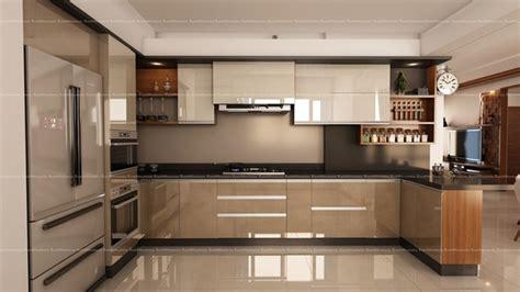 modular kitchen designs  bangalore