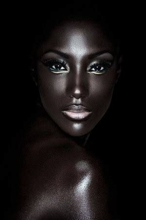 dark skin women quotes quotesgram