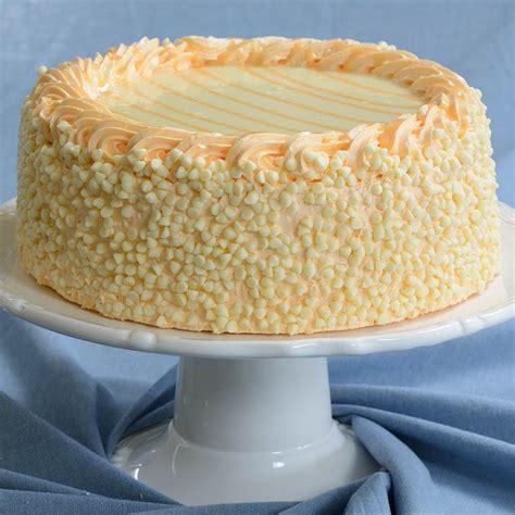 florida orange sunshine cake buy cake