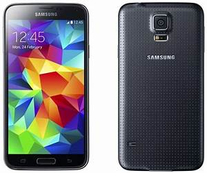 Samsung Galaxy S5 Neo Finally Up For Pre