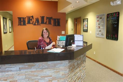 front desk dental office training three tips for hiring better chiropractic front desk staff