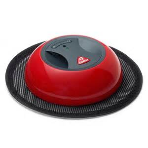 top 10 best robot vacuum cleaners the heavy power list