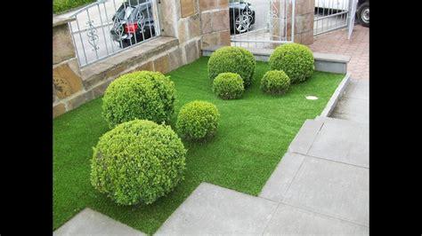 Gartensitzplatz Ideen by Front Garden Ideas