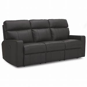 leather sofa deals toronto sofa menzilperdenet With sectional sofa deals toronto