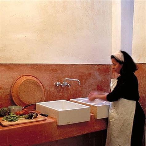 tadelakt cuisine 244 best images about reformando la cocina on refait la