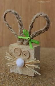 Bricolage De Paques : 124 best images about mes creas pour les kids on pinterest ~ Melissatoandfro.com Idées de Décoration