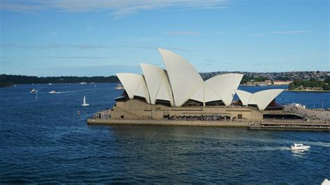 Sydney | Riot Games