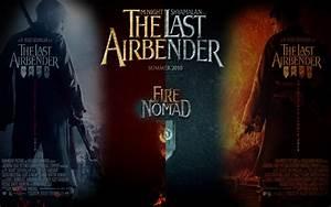 Avatar The Last Airbender Movie 2 15 Cool Hd Wallpaper ...