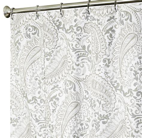 paisley shower curtain paisley shower curtain www imgkid com the image kid has it