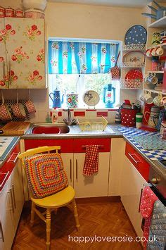 kitchen cabinets ideas 1000 ideas about retro kitchens on vintage 6444