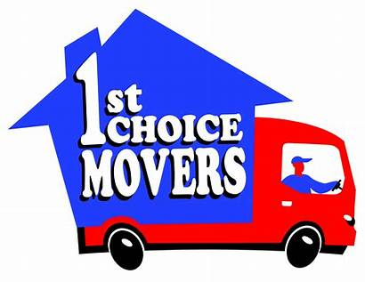 Movers Choice 1st Wheaton Moving Wide Jacksonville