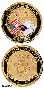 1000+ images about Military decorations on Pinterest   The ...