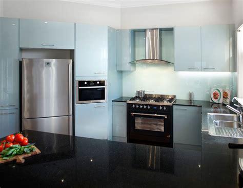 guys kitchen design gallery 3864