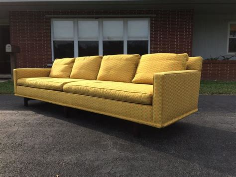 nice sofas for sale nice edward wormley sofa for dunbar usa 1950s for sale