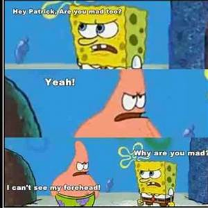 One of the best spongebob quotes of all time | Spongebob ...
