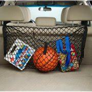 Reese Carry Power Hammock Cargo Net by Attwood Cargo Storage Net Walmart