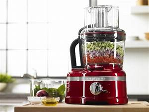 Enter To Win  Kitchenaid U00ae Pro Line U00ae 16