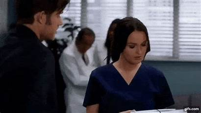 Anatomy Grey Jo Season Episode Alex Greys
