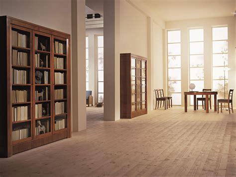 libreria d 210 scacchi credenze morelato architonic