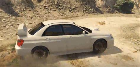 subaru wrx drifting subaru impreza wrx sti high performance rally drift