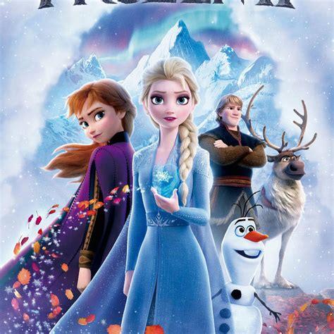 123movies Watch Frozen Ii Online For Free Stream Full