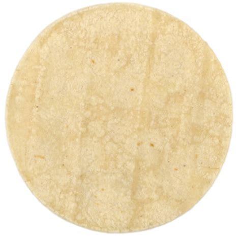 tortilla cliparts   clip art  clip
