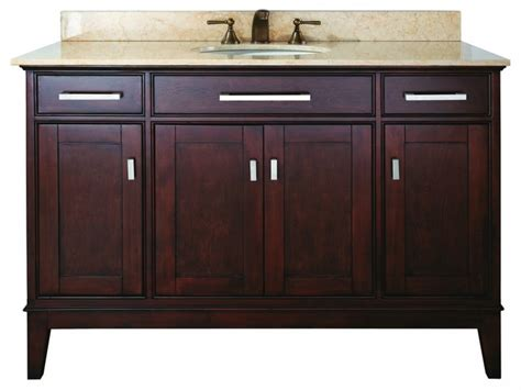 Most Popular Bathroom Vanities, Antique Bathroom Vanity Tie Up Shades Curtains Environmentally Friendly Shower Curtain Green Checkered Room Darkening Panels 1 Rods Linen Fabric Warehouse Online Curved Track System