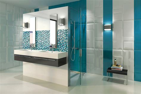 Bathroom Wall Tiles Sale by Predicting 2016 Interior Design Trends Year Of The Tile