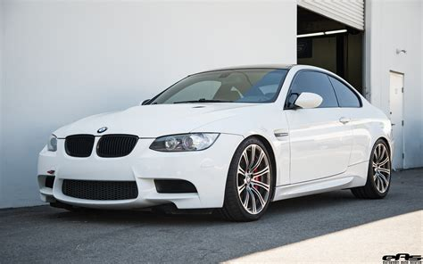 Bmw Promo Code by Auto Erope Saltworks Promo Code