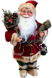 sweet santa claus christmas decorations everyone will love
