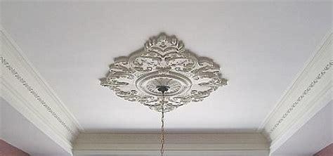 drop lights for kitchen island pop ceiling pop ceiling designs plaster of ceiling