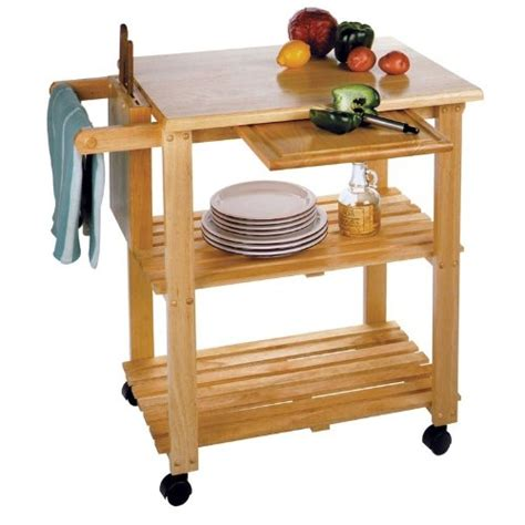 solid wood microwave cart solid wood bacon tray