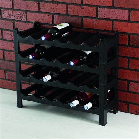 range bouteille pour cuisine casier bouteilles pas cher
