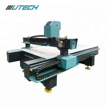 high quality   overhead  cnc router machine