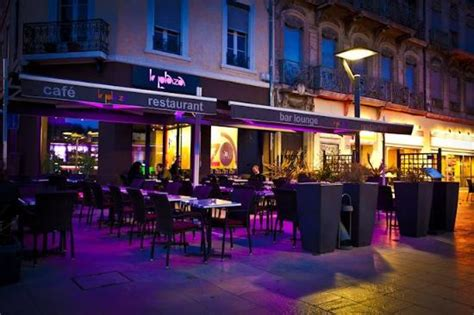 le plaza valence restaurant avis num 233 ro de t 233 l 233 phone photos tripadvisor