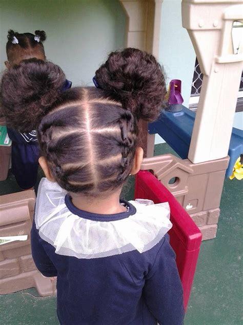 48 Best Cute Kids Hair Styles Images On Pinterest Kid