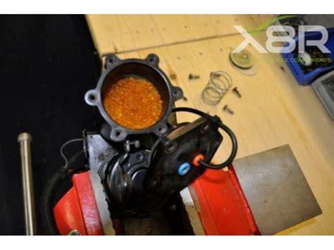 hitachi air compressor  filter dryer repair kit
