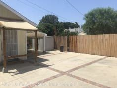 Houses For Rent In Whittier Ca - whittier ca houses for rent 192 houses rent 174