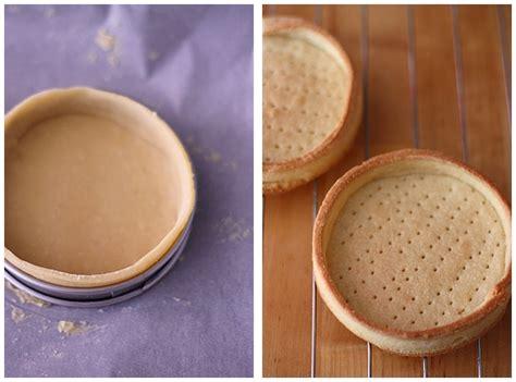 recette pate sucree herme p 226 te sucr 233 e de herm 233 recette gourmandiseries