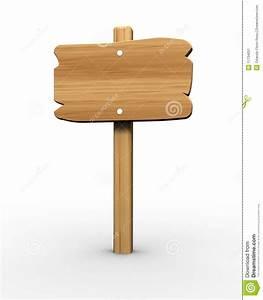 Panneau En Bois : panneau indicateur en bois image stock image 11734051 ~ Teatrodelosmanantiales.com Idées de Décoration