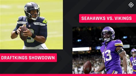 Sunday Night Football DraftKings Picks: NFL DFS lineup ...
