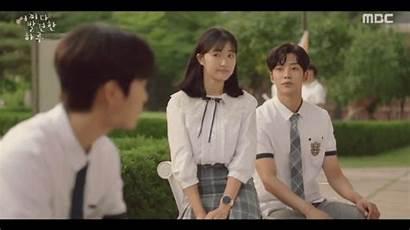 Extraordinary Half Moments Crucial Remember Soompi K4us
