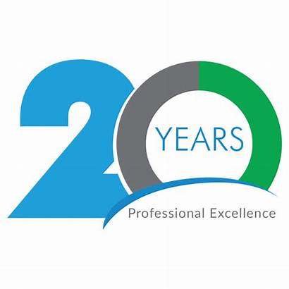 Celebrating Anniversary 20th Packages Tour Celebration Business