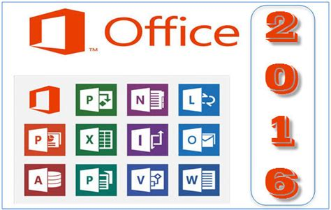 office 2016 for windows microsoft office 2016 free microsoft office 2016 preview 64 bit Microsoft