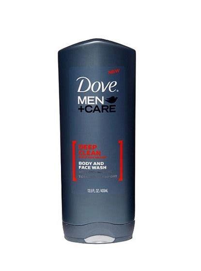 Mens' Grooming 2015: Best of Beauty Product Winners | Allure