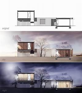 Best 25+ Rendering architecture ideas on Pinterest ...