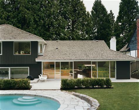 split level home home decoration idea pinterest