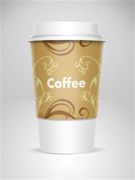 She bought the coffee, she spilled it on herself and now, look, she's a millionaire. McDonald's Coffee Mishap Leads to New Personal Injury Lawsuit | Law Offices of Fernando D. Vargas