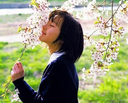 Maki Horikita Artist Photobook Japanese Drama