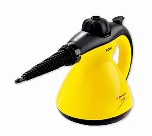 Nettoyeur Vapeur Professionnel : nettoyeur vapeur solac h011b2 fem coiffure mat riel de ~ Premium-room.com Idées de Décoration